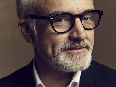 Bradley Whitford - Actor